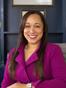 San Diego Car / Auto Accident Lawyer Deanne Jenee Arthur