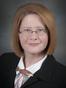 Utah Copyright Infringement Attorney Tenley Schofield