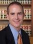 Concord Probate Attorney Geoffrey J. Ransom