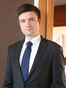 Knoxville Immigration Attorney Tyler William Roy