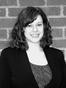 Memphis Child Abuse Lawyer Cassandra Leighann Bolding