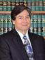 Thorofare Bankruptcy Attorney Francis C Landgrebe
