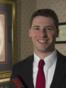 Harveysburg Criminal Defense Attorney Brian Travis Daniels