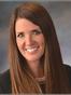 Kettering Administrative Law Lawyer Jennifer Rose Roberts