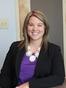 Charlotte Estate Planning Attorney Amber Lyn Garland