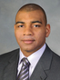 Atlanta Intellectual Property Law Attorney Cory C. Davis
