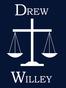 Harris County Mediation Attorney Andrew Joseph Willey