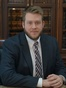 Colleyville Trucking Accident Lawyer Daniel Drannon Hart