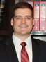 Lantana Real Estate Attorney Hunter Reed Sargent