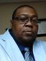 Texas Speeding / Traffic Ticket Lawyer Zachary Kirk Ferguson II