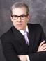 Elmwood Trusts Attorney Jonah Aries Freedman