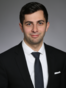 Chicago Litigation Lawyer Alexander Isaac Ernst Passo