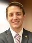 Woburn Employee Benefits Lawyer Sean R. Cronin