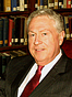 Philadelphia Commercial Real Estate Attorney Henry H. Janssen