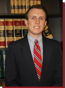 Lone Tree Civil Rights Attorney Nicholas Poppe