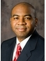 Alpharetta Business Attorney Shawn F. Johnson