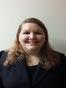 Belleville Guardianship Law Attorney Kristin Olson