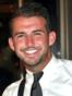 Newnan Child Custody Lawyer John Karl Schultz