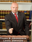 Rossford Family Law Attorney Mark Davis