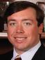 Lawrenceville Personal Injury Lawyer James Houston Washburn