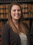 Columbia Child Support Lawyer Mary Karcher
