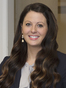 Missouri Contracts / Agreements Lawyer Mallory Fisk