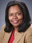 Philadelphia County Advertising Lawyer Niki Teresa Ingram