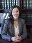 Bristol Personal Injury Lawyer Aimee E Audette