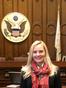 Rhode Island Federal Crime Lawyer Lauren Balkcom