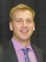 Lakeville Personal Injury Lawyer Ross Nelson Tentinger