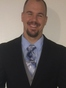 Avondale Family Law Attorney Kyle Dallas Hopson