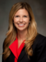 Maricopa County Civil Rights Attorney Rachel Catherine Werner