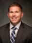Arizona Internet Lawyer Joel Ward Habberstad