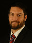Mount Pleasant Foreclosure Attorney James Reynolds Danko