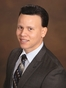 Coral Springs General Practice Lawyer Alexander Martinez