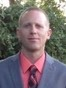 Wyoming Immigration Attorney Travis John Helm