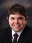 Dallas Wills and Living Wills Lawyer John J. Kappel