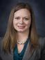 Monterey Estate Planning Attorney Brandie L. Luis