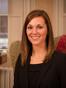 Kalamazoo County Estate Planning Attorney Caitlin D. Buckstaff