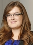 Wayne County Securities / Investment Fraud Attorney Natalie A. O'Keefe