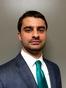 Ann Arbor Criminal Defense Attorney Michael Hagop Dagher-Margosian