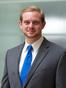Lansing Agriculture Attorney Michael C. Zahrt