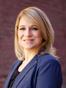 Vestavia Hills Landlord / Tenant Lawyer Samantha Leigh Carnley