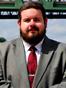 Wood County Criminal Defense Attorney Matthew E DeVore
