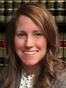 Nebraska Bankruptcy Attorney Erin M McCartney