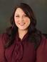 Towson Immigration Attorney Nicole Whitaker