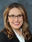 Abita Springs Employment / Labor Attorney Rebecca F Henderson