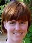 Loomis Employment / Labor Attorney Alice Jeanne Baker
