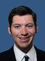 Dist. of Columbia Sexual Harassment Attorney Andrew Marc Adelman