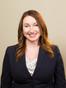 Gold River Litigation Lawyer Camille Kay Rasmussen